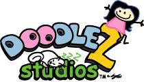 Doodlez Logo