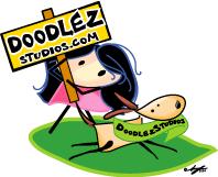 Visit Doodlez Studios